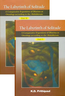 The Labyrinth of Solitude (2 Volume Set)