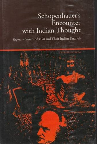 Schopenahuer's Encounter with Indian Thought