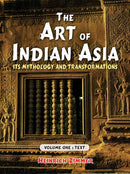 The Art of Indian Asia, 2 Vols.