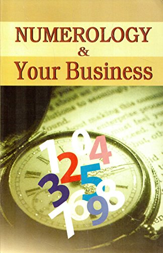 Numerology and Your Business