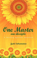 One Master, One Disciple: A Thrilling Spiritual Adventure