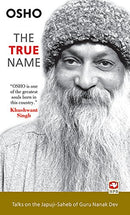 The True Name by Osho