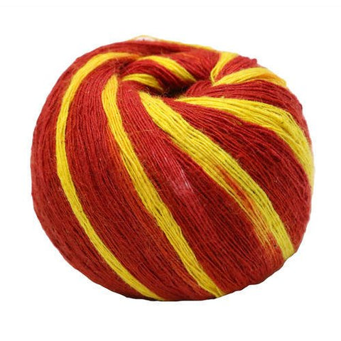 Cotton Puja Mouli Thread Useful for the Pujan