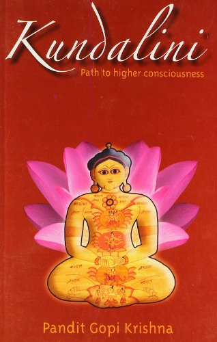 Kundalini: Path to Higher Consciousness