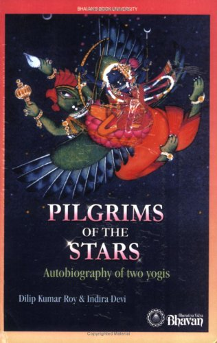 Pilgrims of the Stars