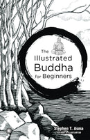 The Illustrated Buddha for Beginners