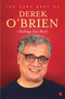 Challenge Your Mind: The Very Best of Derek O'Brien