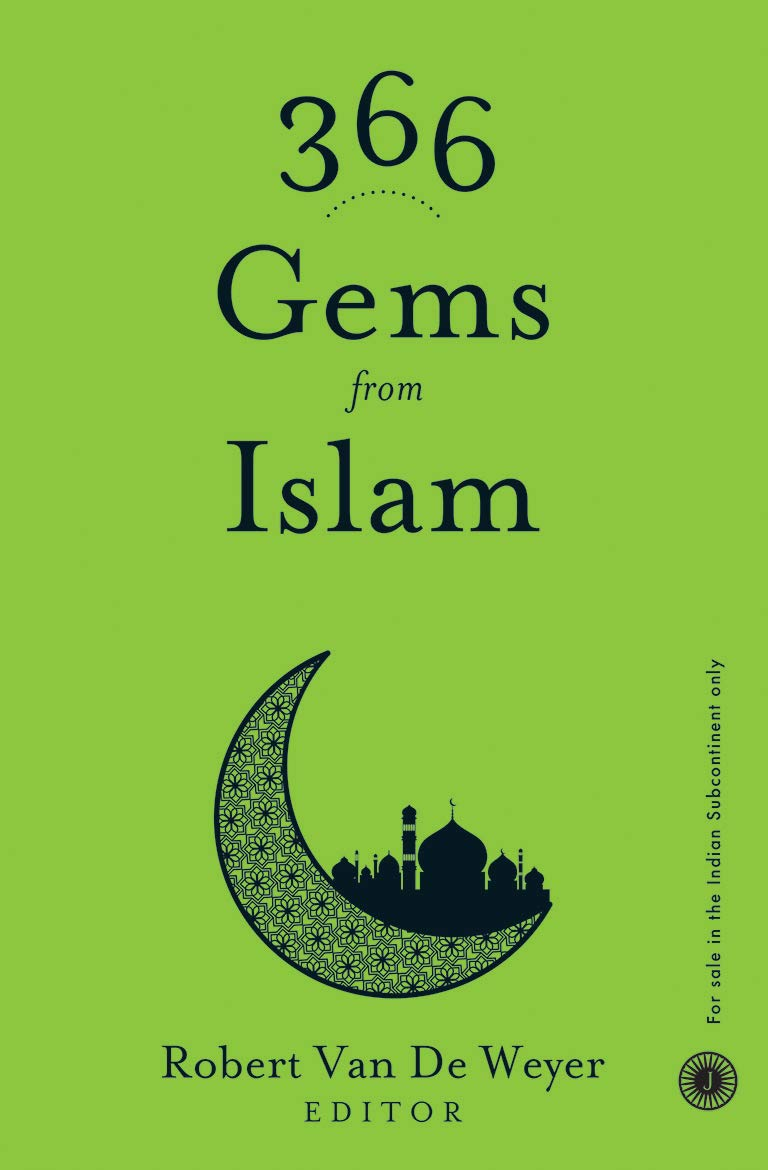 366 Gems from Islam
