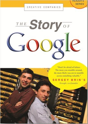 The Story of Google