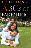 ABCs of Parenting