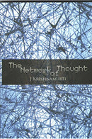 The Network Of Thought