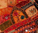 Rajasthan - Patch Work Wall Hanging