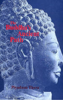 Buddha's Ancient Path