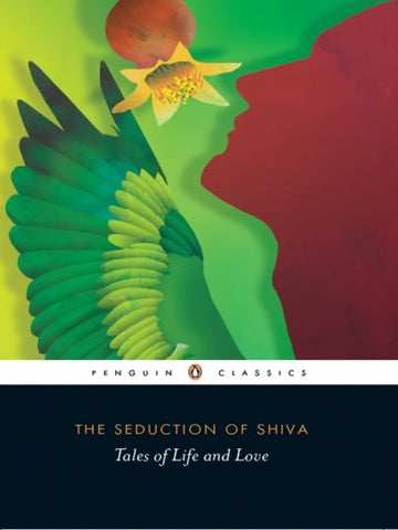 The Seduction of Shiva