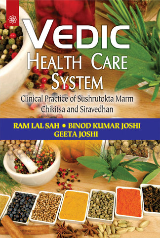 Vedic Health Care System