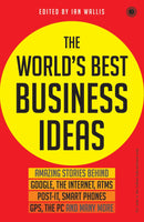 The World's Best Business Ideas