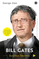 Bill Gates: Success Secrets