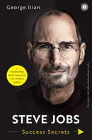 Steve Jobs: Success Secrets