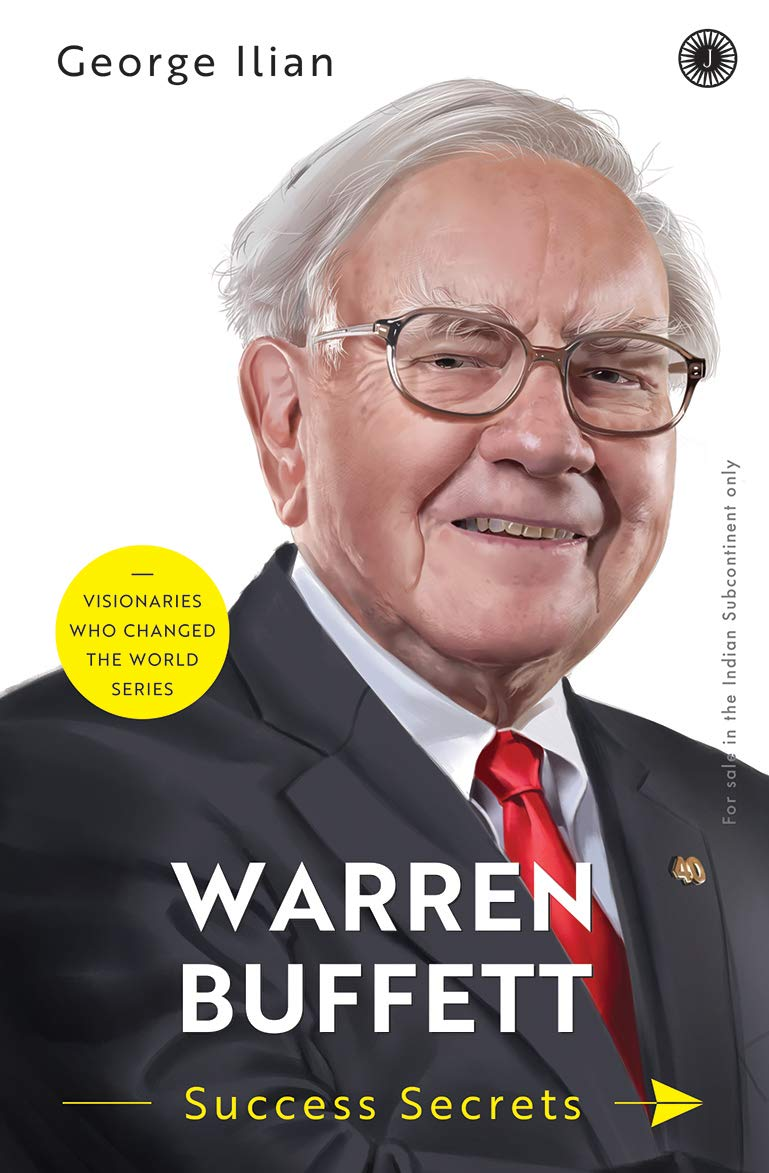 Warren Buffett: Success Secrets