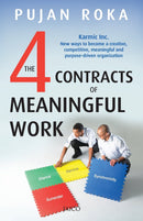 The 4 Contracts of Meaningful Work
