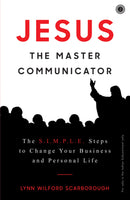 Jesus: The Master Communicator