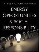 Energy Opportunities & Social Responsibility
