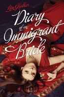 Diary of an Immigrant Bride