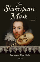 The Shakespeare Mask