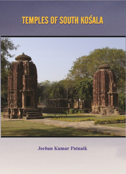 Temples of South Kosala
