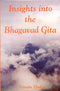 Insights Into the Bhagavad Gita