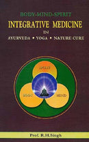 Body-Mind-Spirit Integrative Medicine