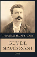 The Great Short Stories Guy De Maupassant