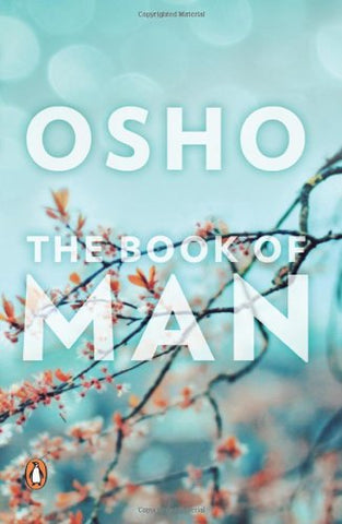 Book of Man by Osho