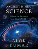 Ancient Hindu Science