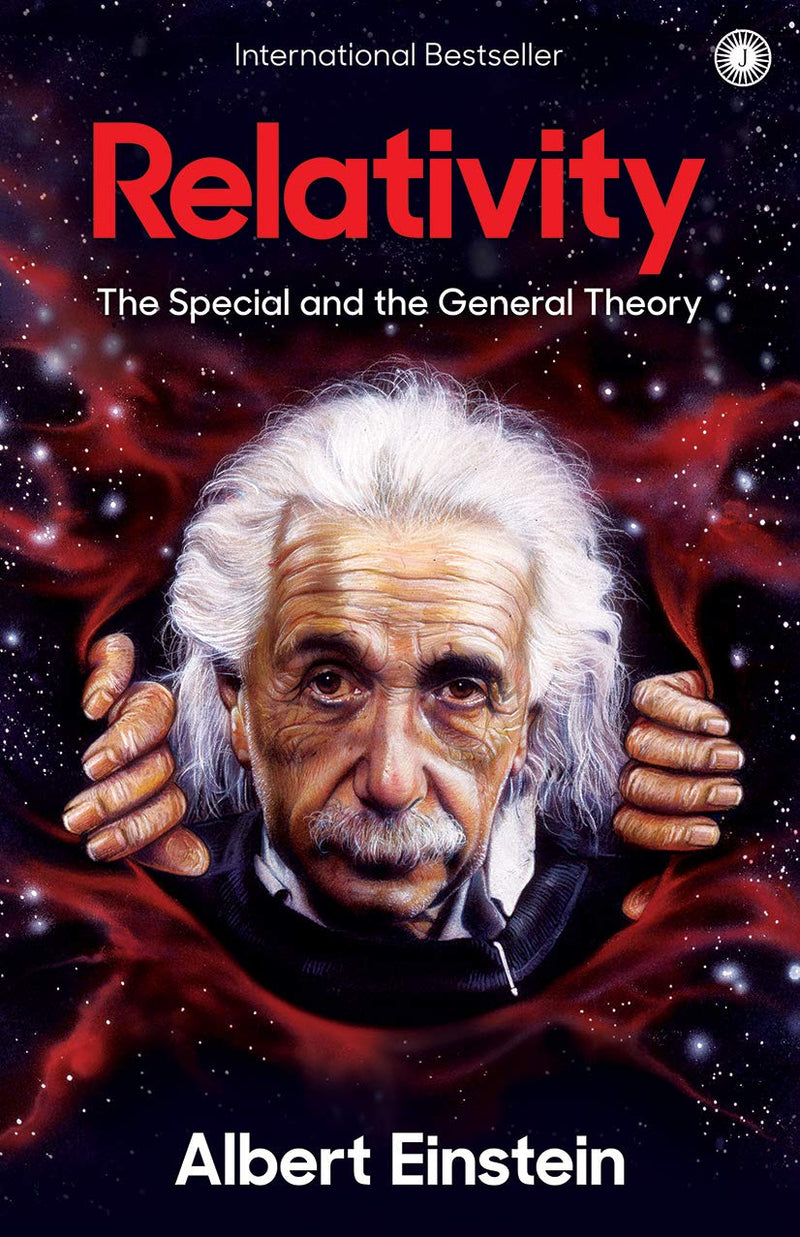 Relativity: The Special and General Theory (City Plans)