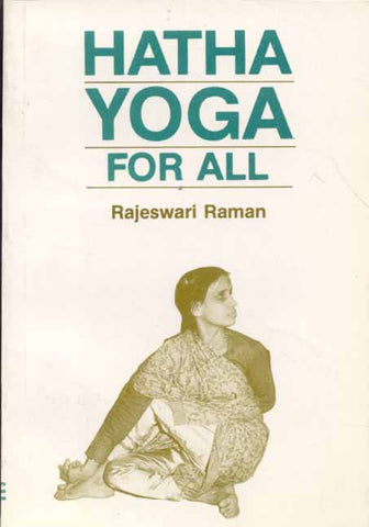 Hatha Yoga for All