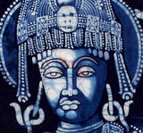 Cosmic Dancer Shiva
