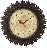 Designer Wall Clock for Home & Offices