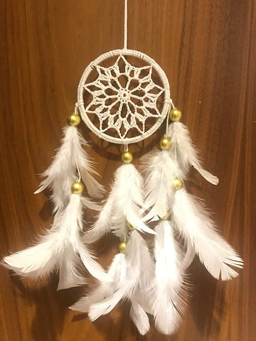 Handmade Dream Catcher for Home