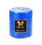 IRIS Aroma Pillar Candle (2.8 inch dia and 3 inch height): Sea Shore