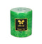 IRIS Aroma Pillar Candle (2.8 inch dia and 3 inch height): Green Tea