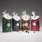 IRIS Potpourri Apple Cinnamon, Rose, Lavender, Jasmine 100 gm each