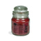 Decorative Jar Candles (Bamboo, Green Tea, Dewberry)