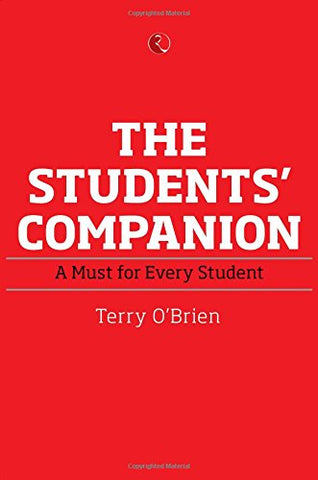 The Students Companion: A Must for Every Student