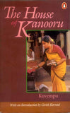 The House Of Kanooru