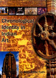 Chroonological Idenitity in Indian Art