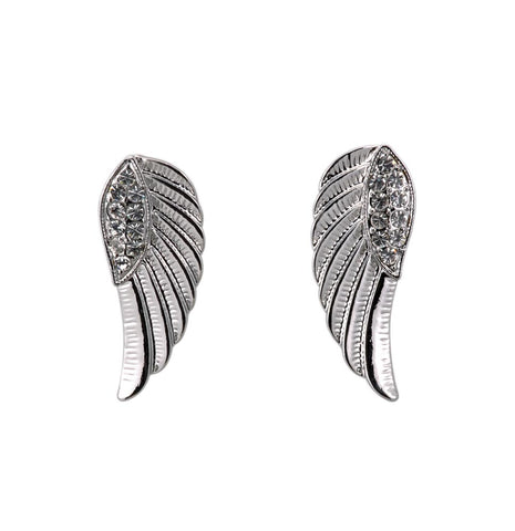 Wings of Angel Fashion Earring for Women