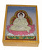 Celestial Buddha-Gemstone Box