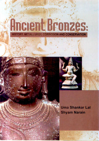 Ancient Bronzes