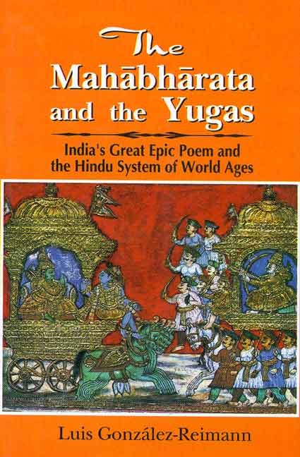 The Mahabharata and the Yugas